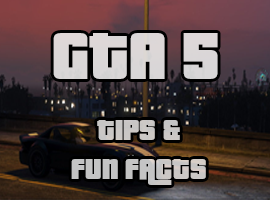 Cheat Codes For Gta5 For Ps3 On His Phone