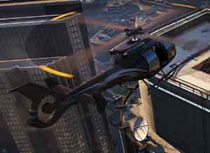 helicopter-gta5