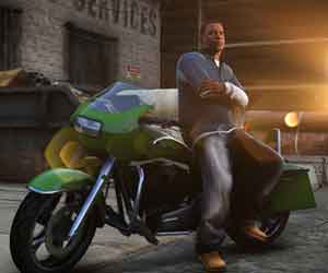 motorcycle-gta-5