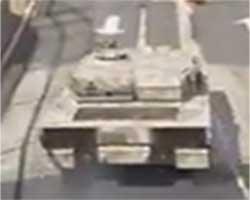 tank-gta5
