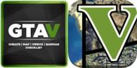 gta-5-map-app