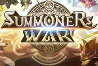 summoners-war-hacks-00