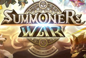 summoners-war-hacks-00